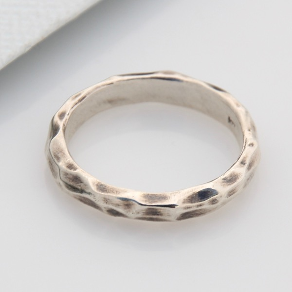 Rock Ring